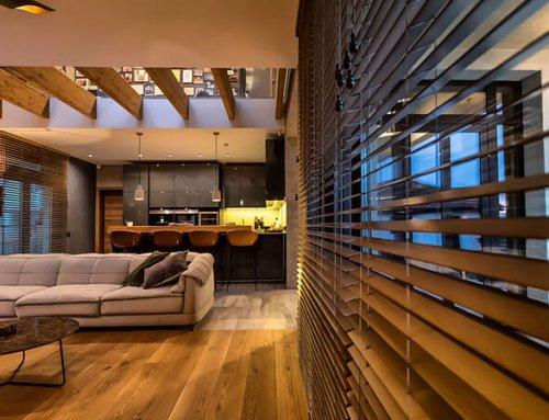 Design Casa 1