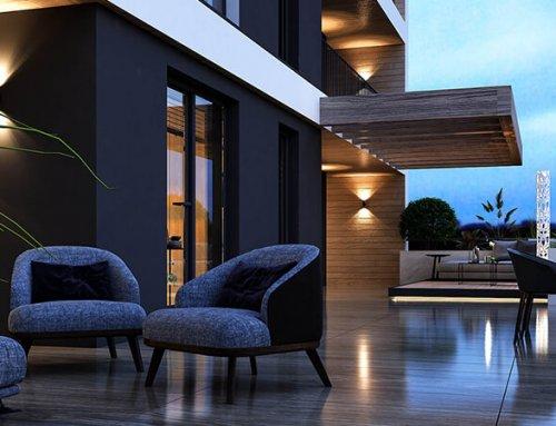 Design Penthouse 3